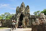 """Экскурсионный тур в Камбоджу """"Камбоджа"""" на 5 дней / 4 ночи, фото 5"""