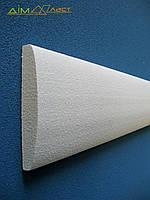 Наличник декоративный, фасадный Н004
