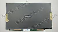 """Матрица 13.1"""" LTD131EQ2X (1600*900, 30pin, LED, SLIM (без планок и ушек), матовая, разъем справа внизу) для но"""