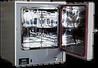 Лабораторная печь СНОЛ, сушильная электропечь от производителя Бортек
