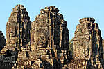 """Экскурсионный тур в Камбоджу """"Экскурсии + пляж"""" на 12 дней / 11 ночей, фото 2"""