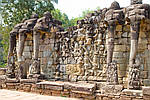 """Экскурсионный тур в Камбоджу """"Экскурсии + пляж"""" на 12 дней / 11 ночей, фото 4"""