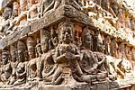 """Экскурсионный тур в Камбоджу """"Экскурсии + пляж"""" на 12 дней / 11 ночей, фото 5"""