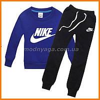 Cпортивные костюмы Adidas. Nike