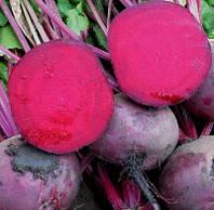 Семена свеклы сочетание раннеспелости с высокой товарностью и качеством Зепо F1