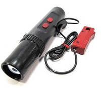 Стробоскоп с автономным питанием (осветительный прибор) Trisco TL-1100