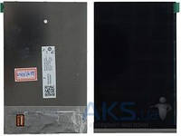 Дисплей для планшета Lenovo IdeaTab A3500 Original