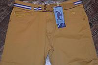 Коттоновые брюки для мальчиков.Размеры152 см.Фирма GRACE.Венгрия, фото 1