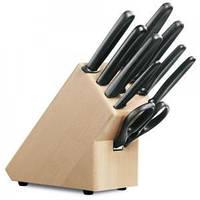 Кухонные ножи и подставки Victorinox 5.1193.9
