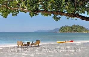 """Экскурсионный тур в Малайзию """"Туры в Куала Лумпур 2н. + Камбоджа 3н. + пляж Малайзия"""" на 15 дней / 14 ночей"""