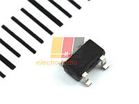 Микросхема MCP6001T-I/OT(smd)