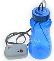 Универсальная система автоматической подачи воды,Woodpecker