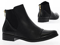 Женские ботинки BARNEY , фото 1