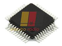 Микросхема PT6312BLQ(smd)