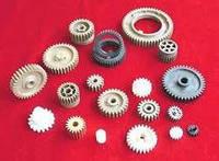 Шестерня/gear B0654235, арт. B0654235 (шт.)