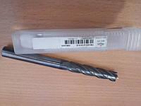 Фреза монолитная ZCC  PM-4EX-D10,0-G  KMG405