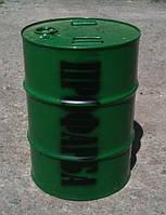 Эмаль ХВ-518 по цветному металлу