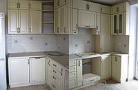 Как выбрать идеальную кухню?
