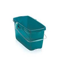 Ведро для уборки Combi XL 20 л., фото 1