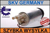 Топливный насос VW TOUAREG 3.2 V6 3.6 V6 4.2 V8 6.0, фото 1