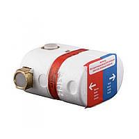 Термостат для скрытого монтажа Kludi(35093)