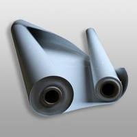 Isogenopak Защитное ПВХ покрытие (внутренняя)