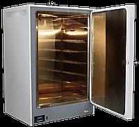 Лабораторная печь для сушки от производителя Бортек