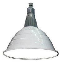 Підвісний світильник НСП20-500-151 IP65, Ватра