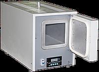 Сушильная печь, камера от производителя Бортек