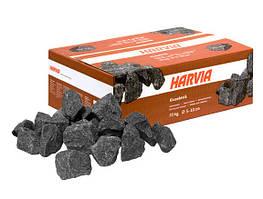 Камни для каменок Harvia Ø 5-10cm