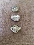 Руни з каменю, 25 символів. Змійовик (M), фото 3