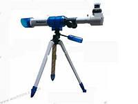 Телескоп 60*90*120 астрономический