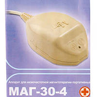 Аппарат магнитотерапии  «МАГ 30 – 04» (Украина)