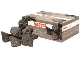 Камни для каменок Harvia Ø 10-15cm