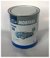 Праймер - серый, оливковый 1к  (MOBIHEL) 1л (Антикорозийный)