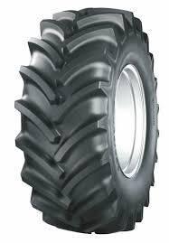 Шини для тракторів 600/70R30 155A8/B Titan AG55V TL