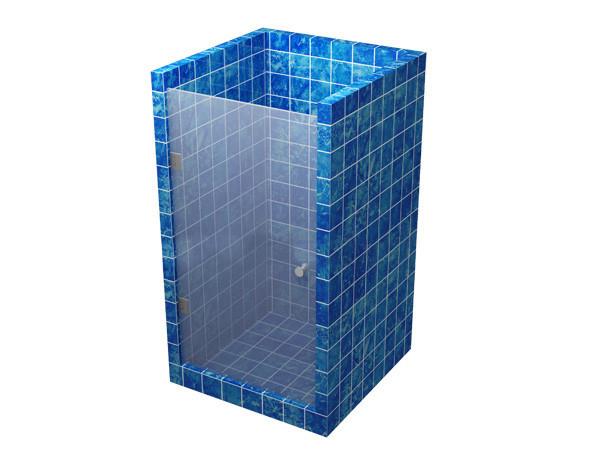 Стеклянные двери под заказ, купить, не дорого, двери в душ, на заказ украина, днепр