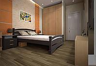 Кровать двуспальная Атлант 2 Тис