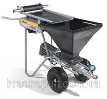 Штукатурная машина WAGNER PlastCoat 830 Е (автомат. управление)