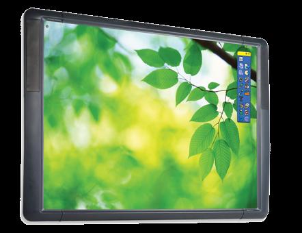 Интерактивная доска Promethean ActivBoard 378 Pro