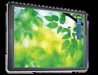 Интерактивная доска Promethean ActivBoard 378 Pro, фото 1