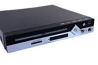 Портативный DVD Плеер 422 USB