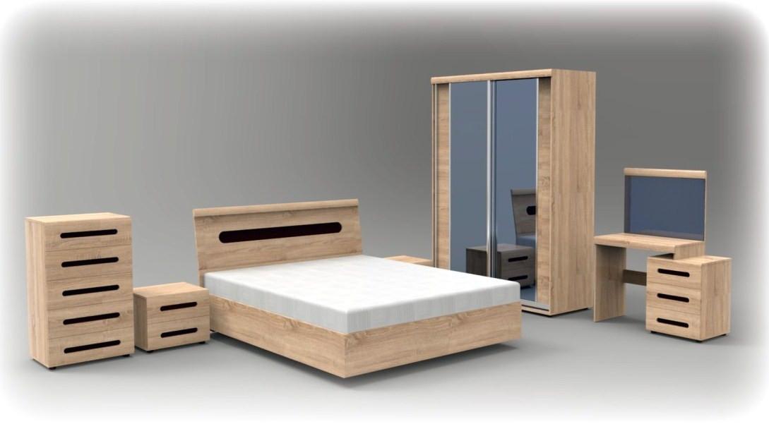 спальня аризона продажа цена в харькове спальные гарнитуры от