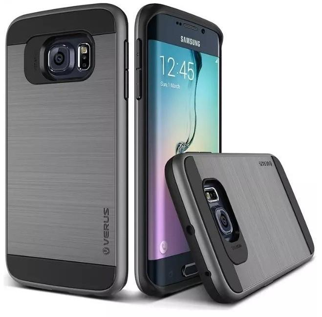 Чехол для Samsung Galaxy S6 Edge G925 Verus