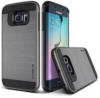 Чехол для Samsung Galaxy S6 Edge G925 Verus, фото 1