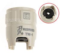 Динамометрический ключ для фиксации насадок скейлеров WOODPECKER TW-1, EMS, MECTRON