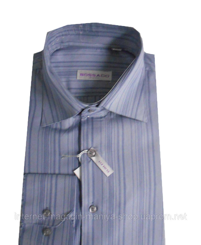 93cbac25616d10f Мужская рубашка оптом - купить по лучшей цене в Одессе от компании ...