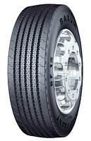 Грузовые шины BARUM 295/80 R22,5 BF15