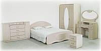 Спальня Василиса