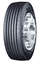 Грузовые шины BARUM 315/70 R22,5 BF15